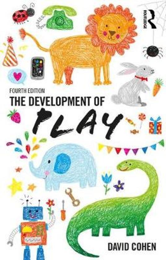developmentplay
